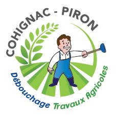 Piron-Debouchage